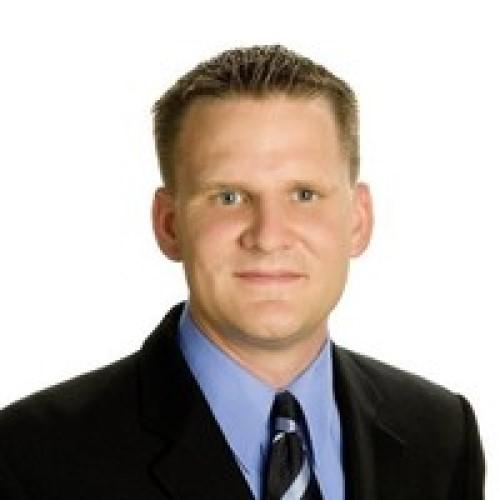 Matthew Schron